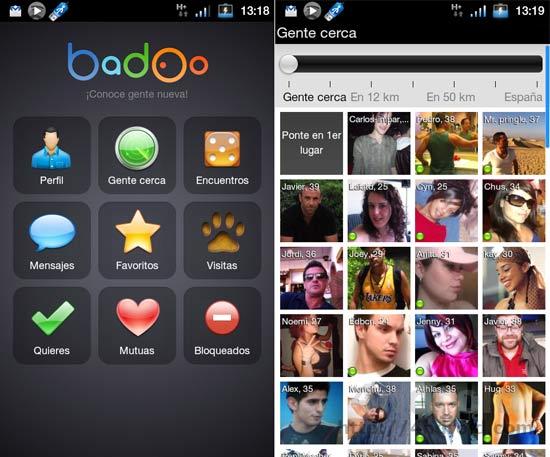 accessori sexy applicazioni per incontrare persone