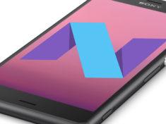 Android N: le novità e i miglioramenti introdotti da Google