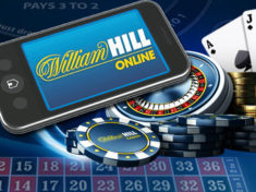 casino williamhill mobile