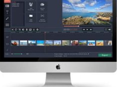 slide mac