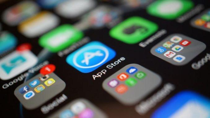 iphone-6-app_800x531