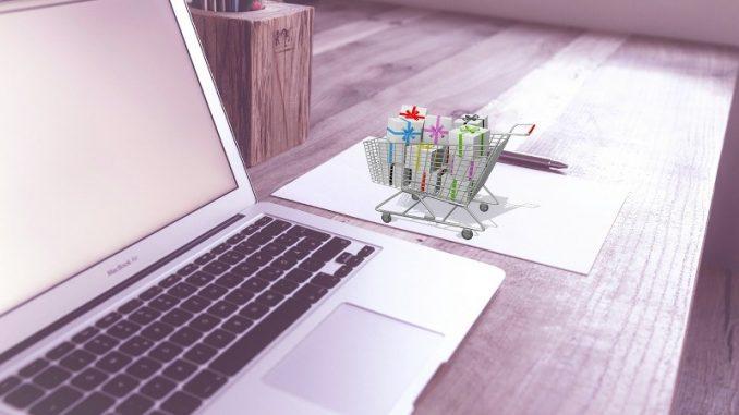Aprire un negozio online crisi_800x508
